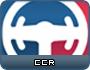 news: CCR_icon_CCR1.jpg