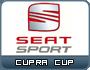 Cupra Cup