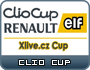news: CCR_icon_cliocup.png