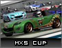 MX5 Cup