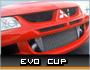 Evo Cup