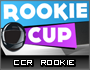 Rookie Cup