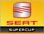 Seat Supercup