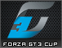 GT3 CUP 2016
