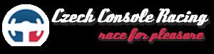 Czech Console Racing